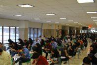 اعلام نتایج آزمون زبان ای پی تی 98 دانشگاه آزاد